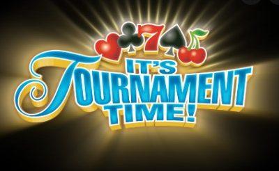 Casino Poker Tournaments at Online Poker Tournaments