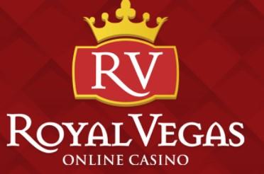 A look at Crazy Vegas and Royal Vegas