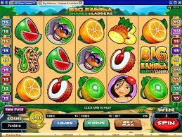 Best Casinos in New Zealand to Achieve Rewards